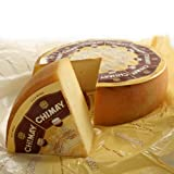 Chimay Trappiste with Beer - Whole Wheel (4 pound)