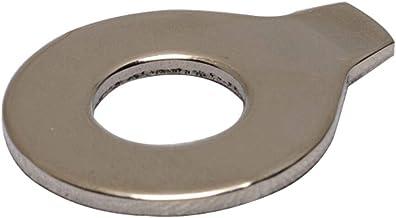 LNKA Needle Plate Screwdriver for Brother Babylock Singer Juki HZL-27Z HZL-29Z HZL-K65 HZL-K85# 79455
