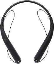 LG TONE PRO HBS-780 Wireless Stereo Headset, Black