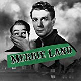 The Good, The Bad & The Queen - Merrie Land (Deluxe Edition) (Boxset] (LP-Vinilo + CD)