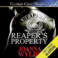 Reaper's Property