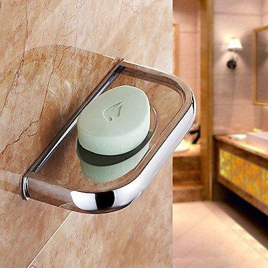 ZYT Traitement de surface inox contemporain de savon à vaisselle en acier inoxydable . chrome
