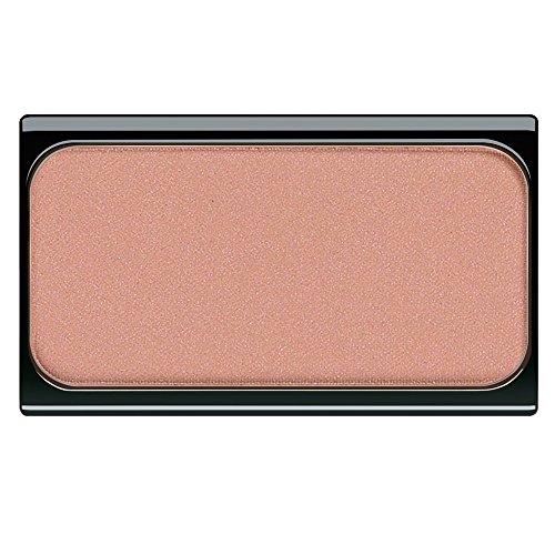 ARTDECO Blusher, Rouge, Nr. 18, beige rose blush