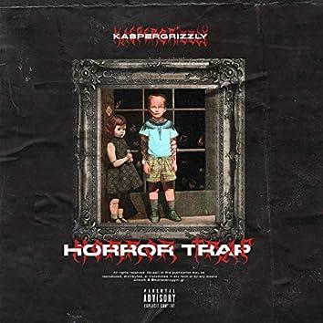 Horror Trap