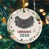 onepicebest I Dissent 2020...