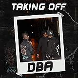 TAKING OFF (DBA)