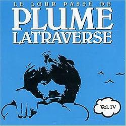Lour Passe V.4
