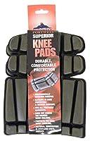 Portwest S156BKR Knee Pads (A Pairs) by Portwest
