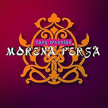 Morena Persa