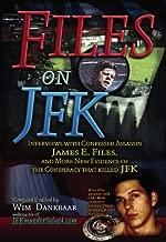 Files on JFK