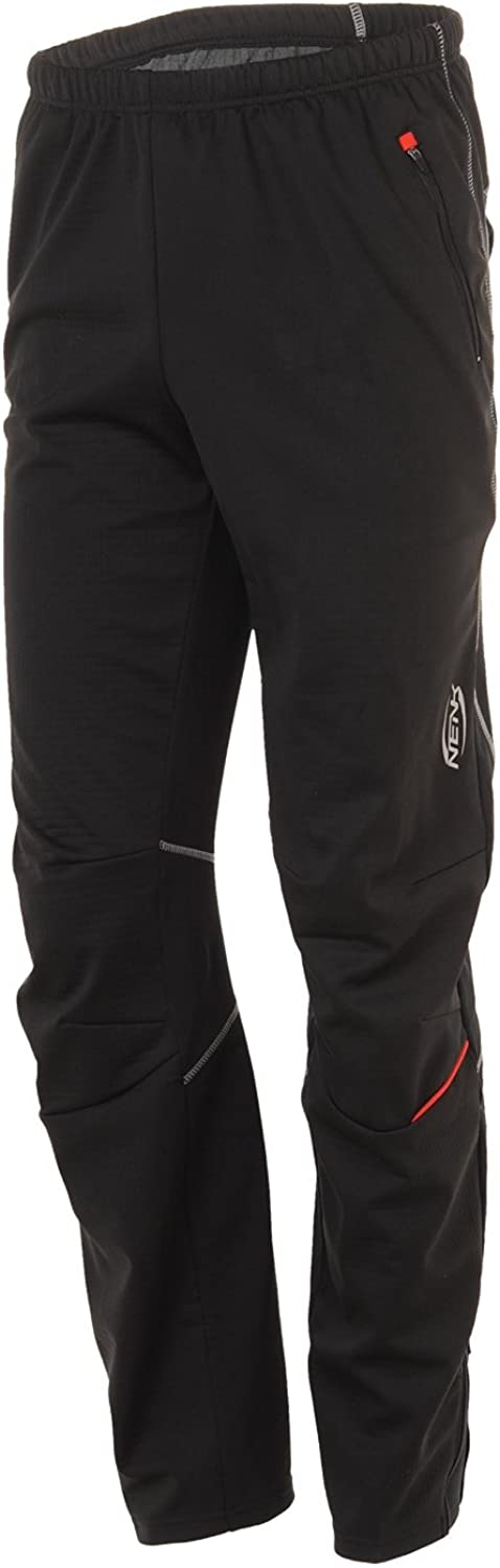 Winter OFFicial Tampa Mall store Cycling Pants Men Biking W Weather Thermal for Cold