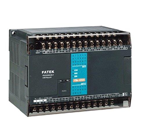 630V Clamping Voltage 250V RMS Voltage 1200 Amp Peak Current NTE Electronics NTE1V250 Metal Oxide Varistor 8.5 mm Case Diameter 20 Joules Energy