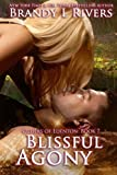 Blissful Agony (Others of Seattle) (Volume 7)