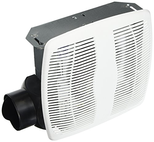 air king fan grill - 5