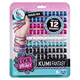 Cool Maker - 6038304 - Loisirs Créatifs - Recharges Kumi Kreator - Kumi Fantasy