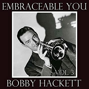 Embraceable You, Vol. 3