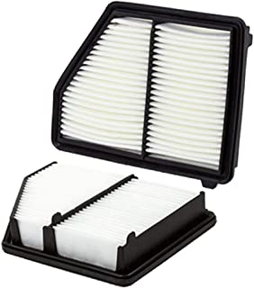 Pack of 1 Wix 46083 Air Filter