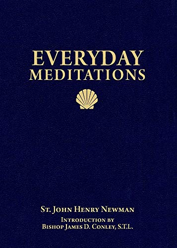 Everyday Meditations