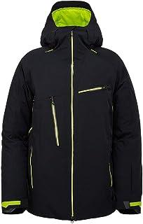 Spyder Hokkaido Gore-TEX Insulated Ski Jacket Mens