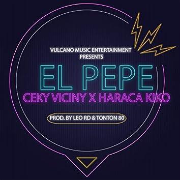 El Pepe