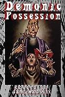 Demonic Possession 0692249176 Book Cover