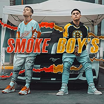Smoke Boys
