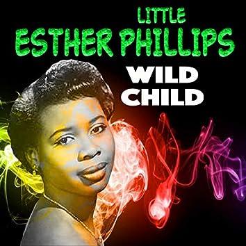 Wild Child (28 Tracks)