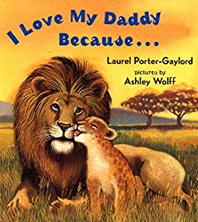 Best Dad books to read with your children