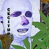 CkC iT Up [Explicit]
