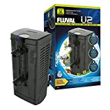Fluval U2 Underwater Aquarium Filter 110 Litre (30 US Gal)