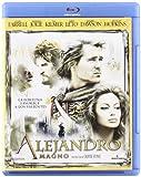Alejandro Magno [Blu-ray]