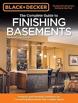 Best ideas for basement walls Reviews