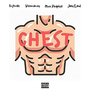 Chest (feat. Veemoney, Max Prophet & Joey Loud)