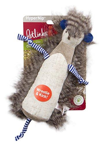 Petlinks HappyNip Cat Toys