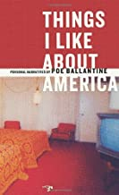 Best things i like about america Reviews