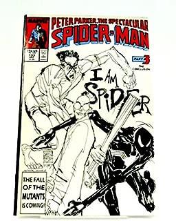 Best spectacular spider man 133 Reviews