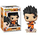 Jokoy Funko Pop Dragonball Super #813 Gohan Multicolor...