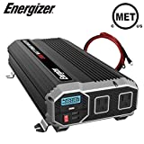 Wave Inverter For Cars - Best Reviews Guide