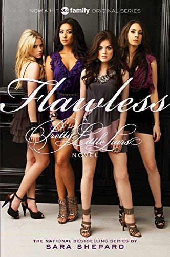 Flawless: 2