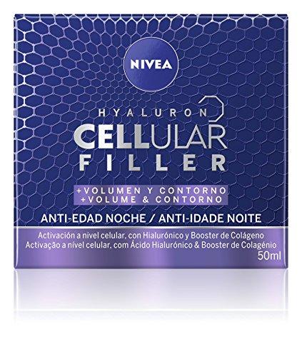 NIVEA Hyaluron Cellular Filler   Volumen