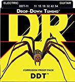 Dr Strings DDT-11