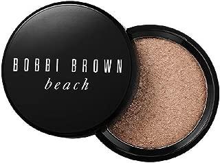 Bobbi Brown Beach Shimmer Powder Bikini Bronze