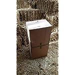 Fleet Farm™ Handy Size Barley Straw Bale - Feed Quality (90cm x 50cm x 40cm) 10