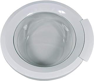 Hublot complet (334381-59641) Lave-linge 11008957 SIEMENS