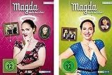 Magda macht das schon! Staffel 3+4 (3 DVDs)