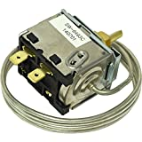 Universal Air Conditioner SW 6493C A/C Thermostat