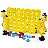 Brettspielzeug, Klassisches Brettspiel Für Kinder Mit Vier Spielern Spielstand Familienspielzeug, Geeignet Für Familienunterhaltung Für Jungen Und Mädchen Ab 6 Jahren