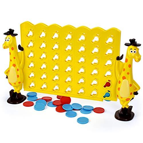 Score Board Connect Spiel Für Kinder Classic Original Vier In Einer Reihe Gaming Family Chess Games Set