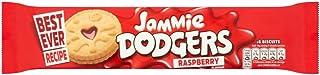 Burton's Jammie Dodgers, 140g