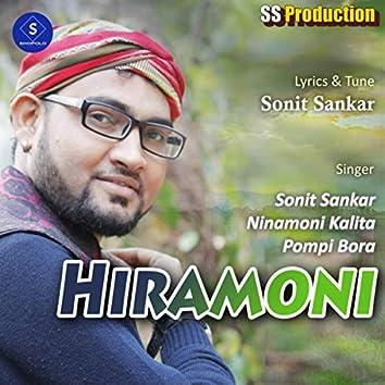 Hiramoni